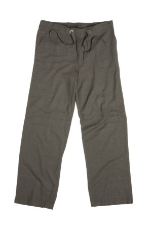 Women's Bamboo Pants