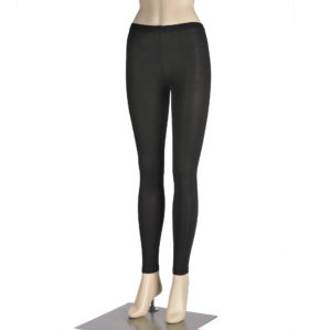 Women's Bamboo Leggings