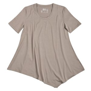 Women's Bamboo Tees