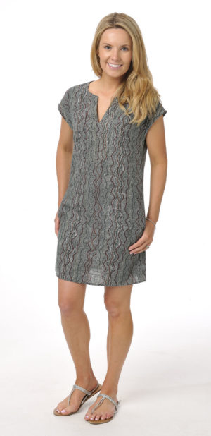 Women's Bamboo Dresses