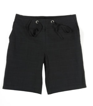 Women's Bamboo Shorts