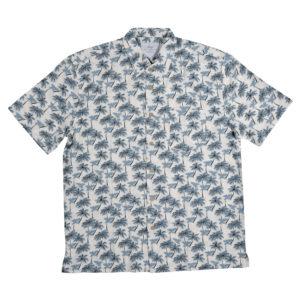 Men's Bamboo Shirt's